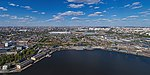Moscow 05-2017 img06 South River Port.jpg