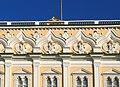 Moscow GrandKremlinPalace 1305.JPG