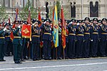 Moscow Victory Day Parade (2019) 69.jpg