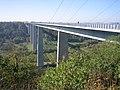 Moseltalbrücke A61 bei Winningen.jpg