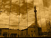Mosque reflection.jpg