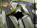 Mossy van window (42291419294).jpg