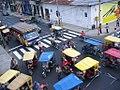 Motocarro traffic jam.jpg