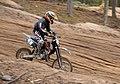 Motocross in Yyteri 2010 - 32.jpg