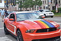 Motor City Pride 2012 - parade134.jpg