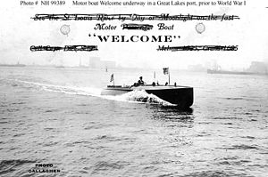 Motorboat Welcome underway.jpg