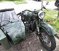 Motorrad Beiwagen 2010-07 05 (RaBoe).jpg