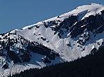 Mount Bradley (Jumbo) Ridge 99.jpg