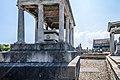 Mount Jerome Cemetery - 117027 (27407867006).jpg