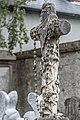 Mount Jerome Cemetery - 131416 (36204698492).jpg