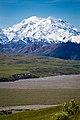 Mount McKinley (7980890430).jpg