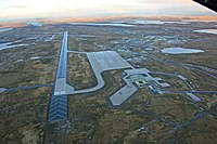 Mount Pleasant Airport - Donald Morrison.jpg