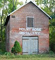 Mount Rose Distillery 162 Pennington Rocky Hill Rd Hopewell NJ USA.jpg