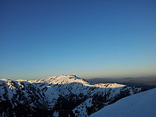 Mount Townsend from Watson Crags.jpg
