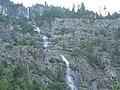 Mount Wow waterfalls (798dd2e25ac94408b2b281e62c7323af).JPG