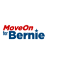 MoveOn for Bernie 12400838 10153219667735493 1013744496223766582 n.png