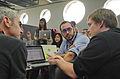 MozFest 2011 - Maker Lab.jpg