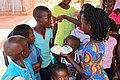 Mozambican birthday in Chibuto part 3.jpg