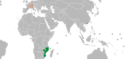 Mozambique Switzerland Locator.png
