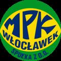Mpklogo2.png