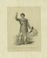 Mr. Braham as Prince Orlando (NYPL Hades-167036-422167).tiff