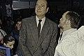 Mr JACQUES CHIRAC au SIA 1990-19-cliche Jean Weber (33708006294).jpg