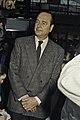 Mr JACQUES CHIRAC au SIA 1990-67-cliche Jean Weber (34509500576).jpg