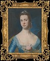 Mrs. Edward Green (Mary Storer) MET DP232804.jpg