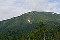 Mt.Shibutsu 14.jpg