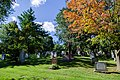 Mt. Pleasant Cemetery (38517397192).jpg
