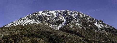 Mt Horrible, Black Range, Canterbury, New Zealand.jpg