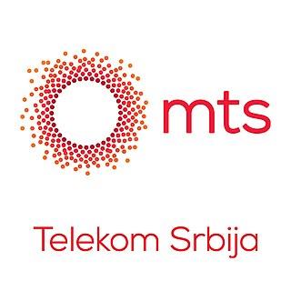 consumer brand of Telekom Srbija.