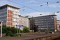 Muenster Bundesbahndirektion7856.jpg