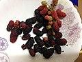 Mulberry - മൾബറി.jpg