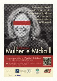 Usurio discussolechatjaunearquivo 83 wikipdia a enciclopdia usurio discussolechatjaunearquivo 83 wikipdia a enciclopdia livre fandeluxe Image collections