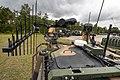 Multirole Electronic Warfare Bushmaster 102 EOcie 04.jpg