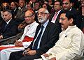 Mumbai, India Reception For The Maryland Delegation (6500142841).jpg