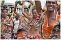 Munguzá do Zuza e Bacalhau do Batata - Carnaval 2013 (8497036423).jpg