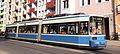 Munich - tram 16.jpg