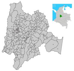http://upload.wikimedia.org/wikipedia/commons/thumb/c/c1/MunsCundinamarca_Sasaima.png/250px-MunsCundinamarca_Sasaima.png