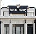 Munster Chambers (30980537943).jpg