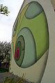 Mural Art Strasnicka Jan Kalab 08.JPG