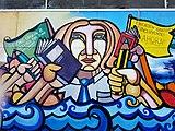 Mural Brigada Ramona Parra -GAM 20171127 fRF05.jpg