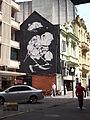 Mural R Andrade Neves Porto Alegre.jpg