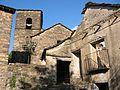 Muro de Bellós, casas.jpg