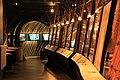 Musée de l'osier et de la vannerie à Villaines-les-Rochers - 4.JPG