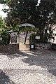 Musée de la vigne Vieille-Brioude.jpg
