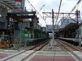 MusashikoganeiStationPlatform 1 2-2008-8-29.JPG