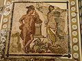 Museo Arqueológico Nacional 22072014 110416 04062.jpg