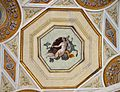 Museo Correr Neoclassical ceiling 03032015 1.jpg